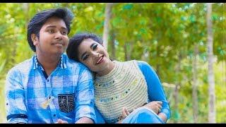 Mon Pakhi New Bangla HD song by Akash Dream Music Faridpur 720p