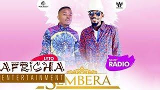 Sembera by Lyto Boss ft Moze Radio New Ugandan Music 2017 UPRS