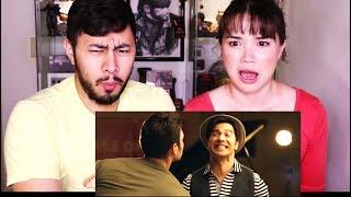 JUDWAA 2 |  Trailer Reaction | Varun Dhawan | Jacqueline | Taapsee | Trailer Reaction!