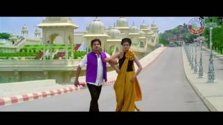 Odia New Movie         Bhala pae mu tate 100 ru 100 Jete thara tu pacharu mate
