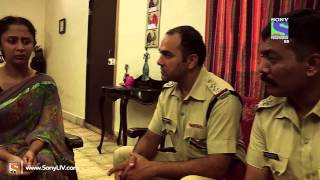 Crime Patrol - Final Draw 2 - Episode 399 - 26th July 2014