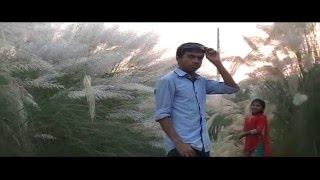 চাচা ভাতিজির মডেলিং । না দেখলে চরম মিস | Bangla hot song