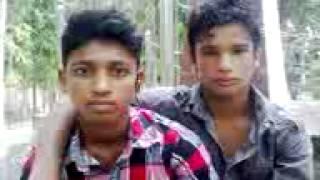 Mayabi valobasha.mahi