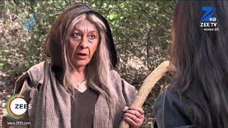 Maharakshak Devi - Episode 24  - May 31, 2015 - Webisode