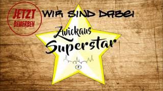 Wir sind dabei - Zwickau sucht den Superstar 2017 (cover der Himmel reisst auf - Stereoact)