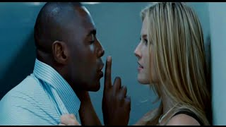 Hot Girl Romance With Black Guy | Very hot |