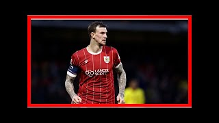 Breaking News | Transfer rumours: West Brom, Watford and Bristol City feature