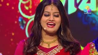 Mailanji Monju | Oppana Reality Show | #Ep - 06
