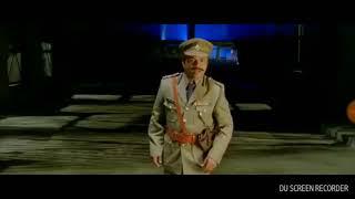 Kal Kisane Dekha Comedy rajpal yadaw