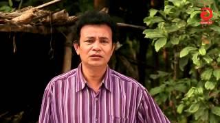 Bangla Drama Serial Ranger Mela Ep 11