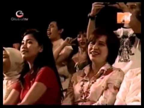 Xxx Mp4 Trio Macan SMS 2006 3gp Sex