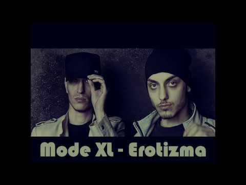 Mode XL Erotizma Diss