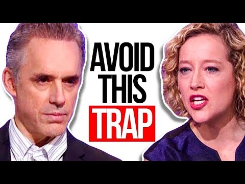 Xxx Mp4 How To Avoid Embarrassing Yourself In An Argument Jordan Peterson 3gp Sex