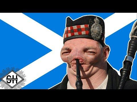 Xxx Mp4 R ScottishPeopleTwitter 3gp Sex
