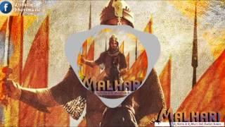 Malhari Dubstep Remix (FULL AUDIO) Bajirao Mastani | Dj Shelin | Dj Bhavi | Ranveer Singh