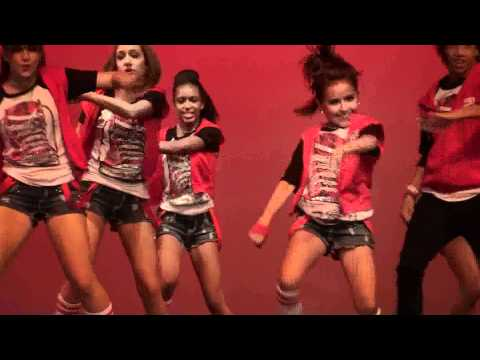 Xxx Mp4 Next Generation Dancers Sierra Neudeck Floor Rookies The Rage 3gp Sex
