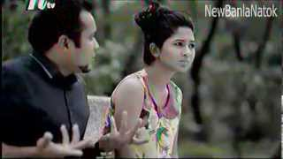 Iccheghuri Part-65 -Bangla Romantic Natok