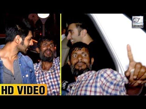 Xxx Mp4 OMG Drunk Guy Harassing Bollywood Celebs Kartik Aaryan Aadar Jain Alia Bhatt LehrenTV 3gp Sex