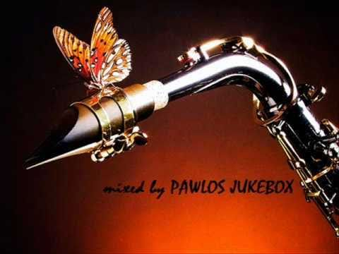 Xxx Mp4 SATIN SAX NIGHTS Smooth Jazz Mixed By PAWLOS JUKEBOX 3gp Sex