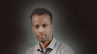 Abdifatah Yare New Song Hees Cusub - Bilowgii Xoriyada (Burco) Deeyoo.com