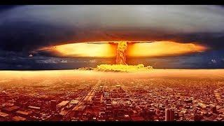 شاهد قدرة الأسلحة النووية كما لم تراها من قبل!! شيء لا يصدق