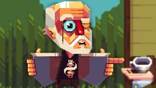 THE COMEBACK   Oh...Sir!! The Insult Simulator #4
