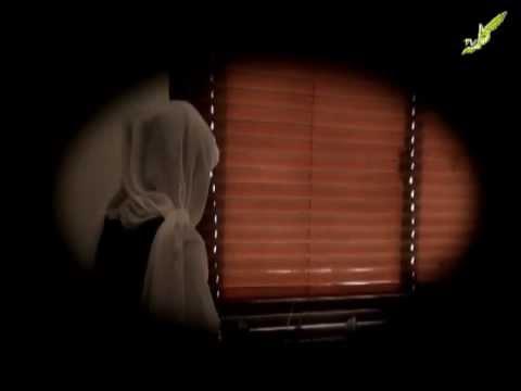 فیلم رابطه نامشروع مادر پسر اصفهانی داستان سکس ندا یاسی با پسر سیاه!! - VidoEmo - Emotional Video Unity