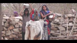 film bhawar