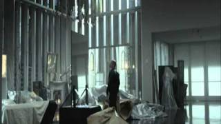 Mirrors 2 Trailer - Mirrors 2 Movie Trailer