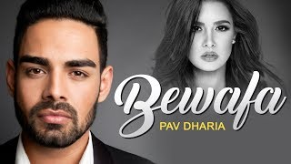 Bewafa Full Song - Pav Dharia - Latest Punjabi Songs - Lokdhun Punjabi