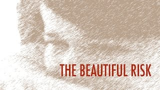 THE BEAUTIFUL RISK/LE BEAU RISQUE (2013) Theatrical Trailer/Bande-Annonce