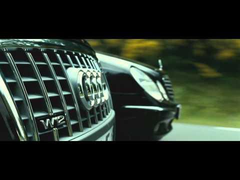 Xxx Mp4 TRANSPORTER 3 Audi A8 Vs Mercedes E Class HD 3gp Sex