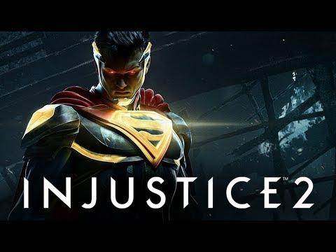 Xxx Mp4 Injustice 2 3gp Sex