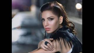 BEST ARABIC SONGS - GREATEST HITS (3) * 2016 songs *