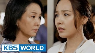 All about My Mom | 부탁해요 엄마 - Ep.5 (2015.09.05)