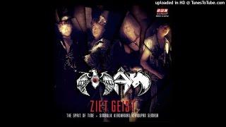 Kumpulan May - Resah - Ziet Geist Album