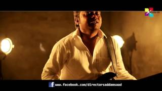 New Hit Video 2015   Shokhi Re By F A Sumon Official Full HD Video 1080p Full HD