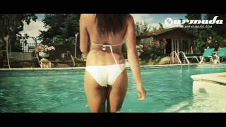 Chicane feat. Adam Young - Middledistancerunner (Official Music Video) [High Quality]