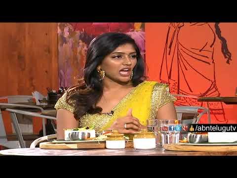Xxx Mp4 Actress Eesha Rebba Exclusive Interview Ugadi Special ABN Telugu 3gp Sex