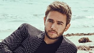 Zedd Gets Real About What It Was Like Dating Selena Gomez