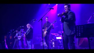 Warren Haynes  - Ashes And Dust - 10-02-2015 - Full Show