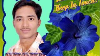 My-Love- Aklema-------Tome Joto Tahko Dore Mone Rahko Amay