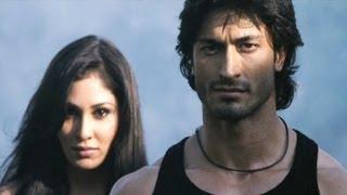Tum Ho Kaun Dialogue Promo | Commando | Vidyut Jamwal, Pooja Chopra