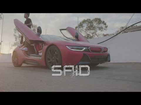 Xxx Mp4 Nasty C Runtown Said Official Music Video 3gp Sex