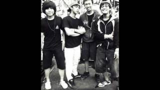 x-men - goodbye aprilia ( Jakarta Melodic Punk )