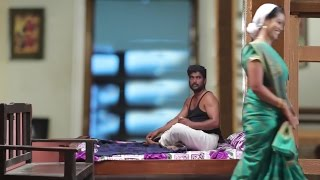 Saravanan Meenakshi Serial - 28/04/2017 - Episode 1425 - YDay View