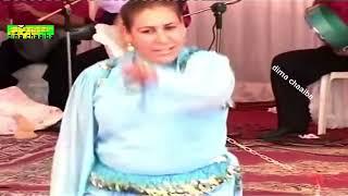 Chaabi,dima chaaiba,El Mehdi, الهيت الغرباوي روعة