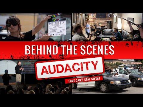 Xxx Mp4 Audacity Behind The Scenes 2015 HD Ray Comfort 3gp Sex