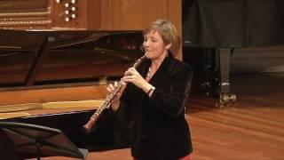 Stuart Greenbaum Oboe Sonata excerpt
