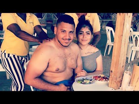 Xxx Mp4 Eid Aldossary Dana Alotaibi Vlog 🇸🇦💕 3gp Sex